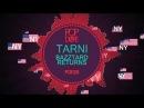 TarNi Bazztard Returns Original Mix Teaser OUT 11 08 14