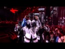 Will.I.Am - #thatPOWER (feat. Justin Bieber) (Live: Billboard Music Awards 2013)