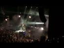 Концерт Крида- папина дочка