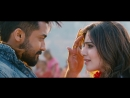 Anjaan - Ek Do Teen Video _ Suriya, Samantha _ Yuvan