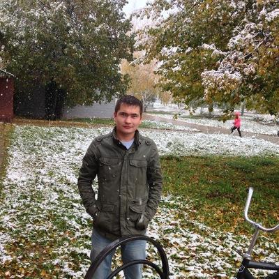 Александр Егошин, 21 февраля , Йошкар-Ола, id110614548