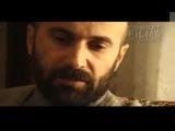 Шамиль Басаев - воспоминания о своем участии в Грузино-Абхазской войне