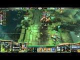 Team Empire vs Menace   RaidCall EMS One DOTA2 Fall Cup #1   Tobiwan & Capitalist