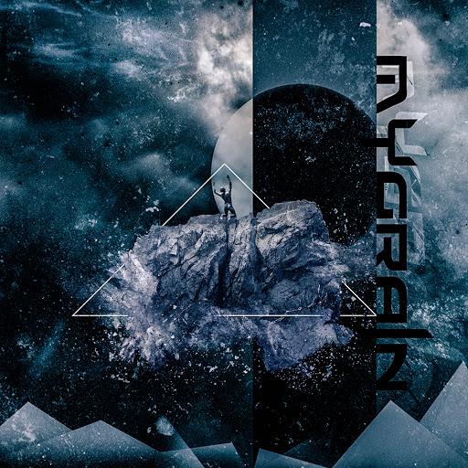 Mygrain альбом III