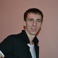 Иван Понявин