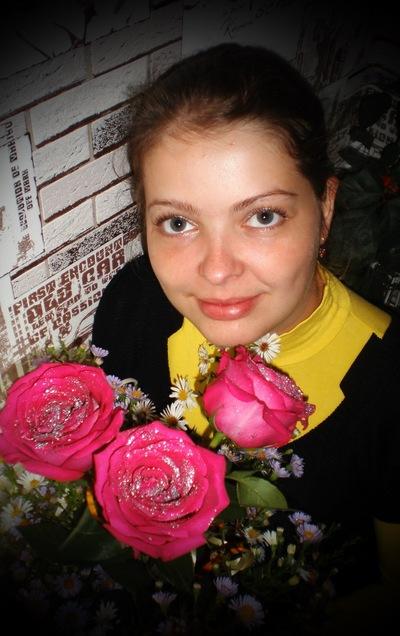 Александра Нестеренко, 18 июля 1986, Севастополь, id49530141