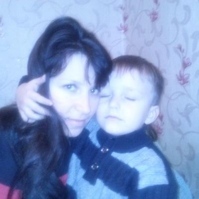 Наталья Пишта, 2 сентября 1983, Харьков, id187822086