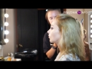 MISS BIKINI RUSSIA WORLD 2018 - МЕЖДУНАРОДНЫЙ КОНКУРС КРАСОТЫ.