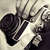 Фотографы Ульяновска