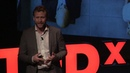 How stress is killing us and how you can stop it Thijs Launspach TEDxUniversiteitVanAmsterdam