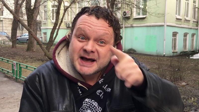 Вадим Степанцов Ода на гибель невинно убиенного котика Нэша Ван Дрейка