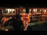 E3 2014: Tom Clancy's The Division - Официальный трейлер [EN]