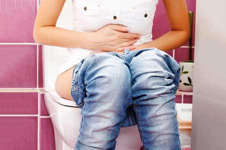 Гипотиреоз может увеличить риск возникновения запоров.