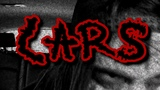 Eli Slamang - Cars (Gary Numan Metal Cover)
