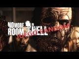 No More Room in Hell ( 1 ) ◕ Алекс Силаков и Жадный Тони