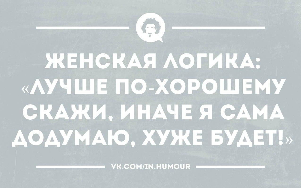 http://cs616717.vk.me/v616717486/6f01/xWswb3ss6LM.jpg