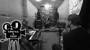 Репетиция перед Cinema Jazz . Интерстеллар в джазе!