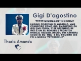 Gigi dAgostino- The best