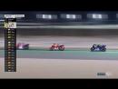 MotoGP. S18.E01S