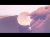Glenn Morrison Feat. Islove - Goodbye (Official Video) HD - Time Records