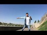 Am I Wrong - Nico &amp Vinz choreography by Alexander Novikov