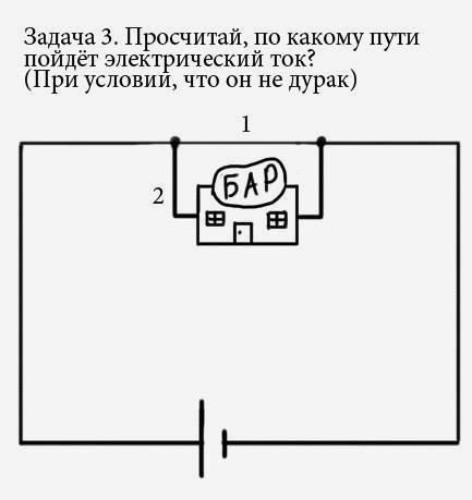 https://pp.vk.me/c543100/v543100931/177ae/NjJFRgAr2zQ.jpg