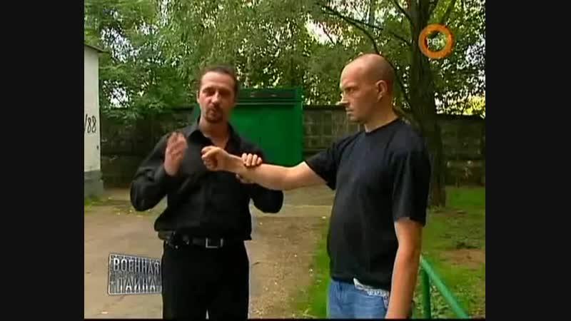Обезоруживания - Юрий Кормушин