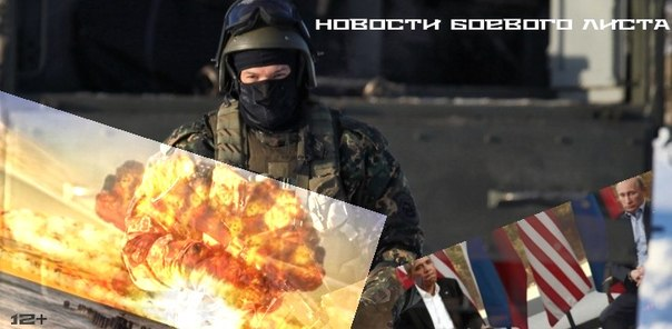 смотреть новые военные российские фильмы 2014 и 2015 года про вов