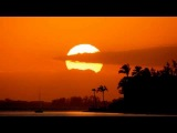 Lange feat. Sarah Howells - Out Of The Sky (Aly &amp Fila Remix) HD
