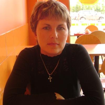 Татьяна Савичева, 3 апреля , Таганрог, id25385516