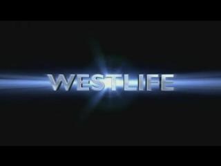 Westlife X-Factor Intro Video