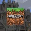 🎲 ПЛАНЕТА MCPE   Minecraft: PE 1.1.0