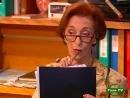 Мятежный дух (сер-л 2002-2003, Аргентина) сезон 2 эпизод 161