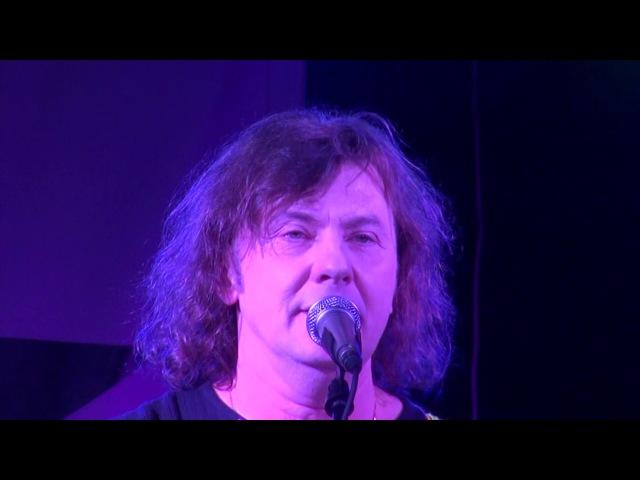 Валерий Струков - TV SHANS