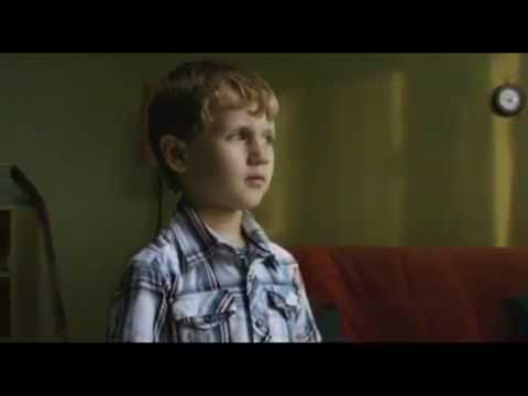 Как родители, часто сами того не осознавая, разрушают наше будущее Смотрите видео