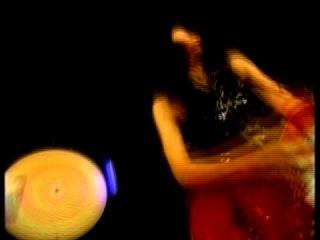 54 NUDE HONEYS - JUNGLE GIRL