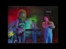 LA NUOVA FATTORIA - Disco Pollo (1984)
