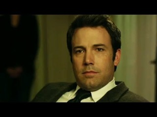 Gone Girl - Official Trailer (2014) [HD] Ben Affleck, David Fincher