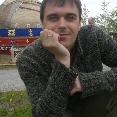 Валерий Терещенко, 15 декабря 1975, Сургут, id4762124