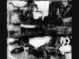 Ausgewalt - Sitra Ahra, Algophilia