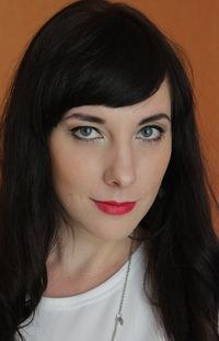 Марина Хартанович
