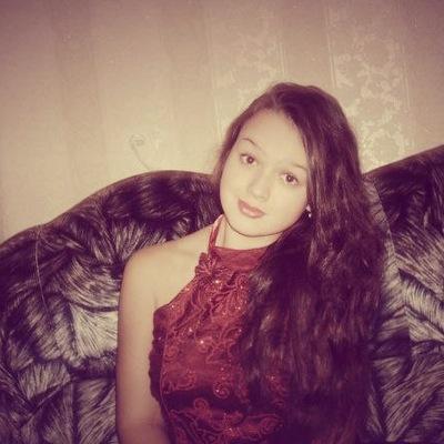 Юлия Яблонски, 22 марта , Санкт-Петербург, id186414553