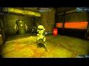 It takes two to Tango -  KOGAKE Kill Contest - Warframe
