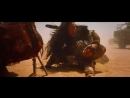 Mad_Max_Fury_Road_2015_Back_to_the_Citadel_6_10_4K_.mp4