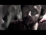 «Голод» (2009): Трейлер / http://www.kinopoisk.ru/film/403687/