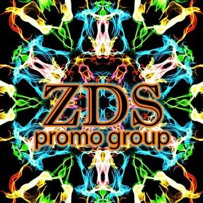 Z-D-S Promo, 8 августа , Мурманск, id125726580