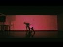 [A-DAY]AY-DAY 4_태민 MOVE Choreography _ (TAEMIN MOVE Choreography) (1)