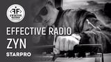 Effective Radio - Zyn