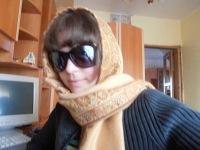 Мария Шилина, 28 ноября 1997, Балашов, id144867266