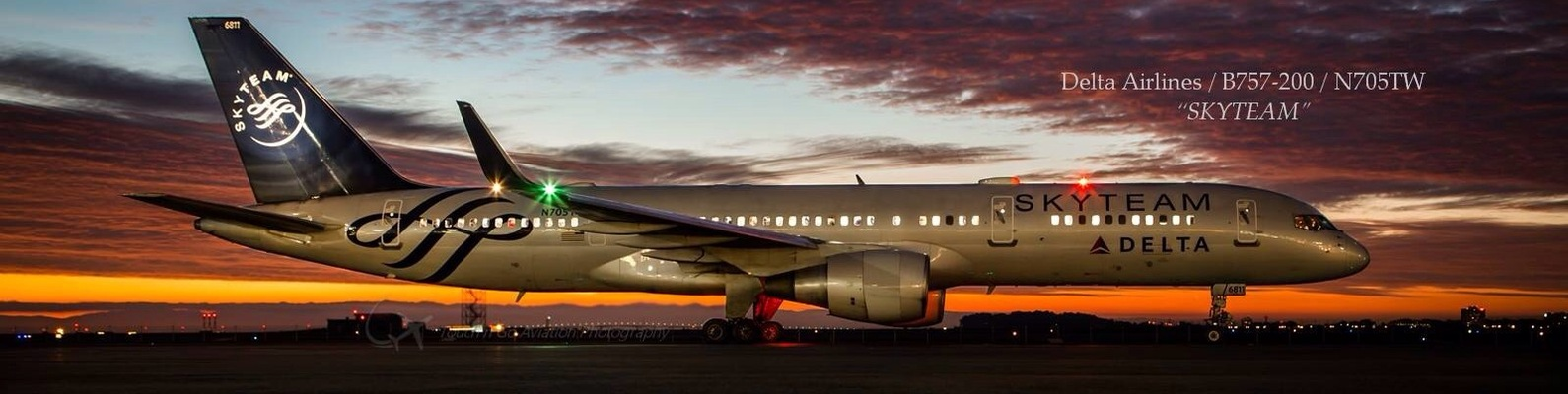 delta air lines a the low A 2017 north american airline satisfaction study by jd power & associates listed alaska airlines and delta air lines as the best traditional carriers for satisfaction, while low-cost airline.